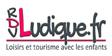 Logo-RDVLudique
